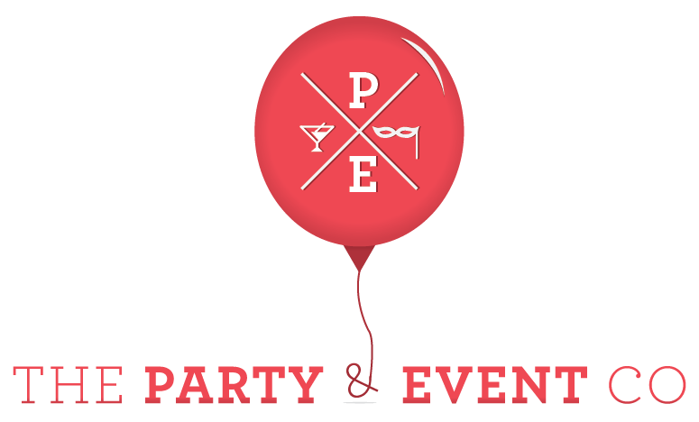 The Party and Event Co