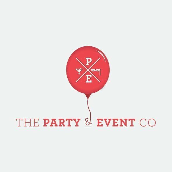 The Party & Event Co